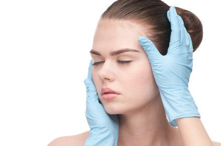 staminali-chirurgia-estetica